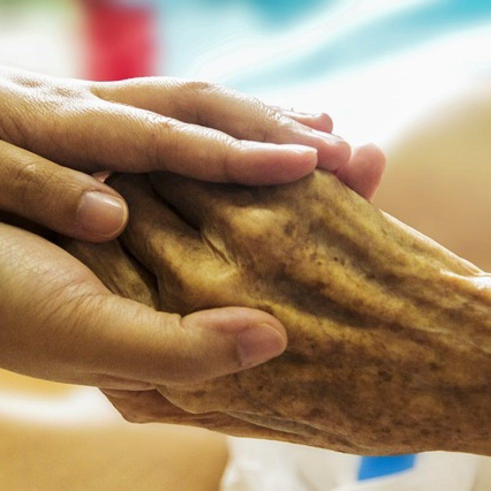 hospice 1793998_640