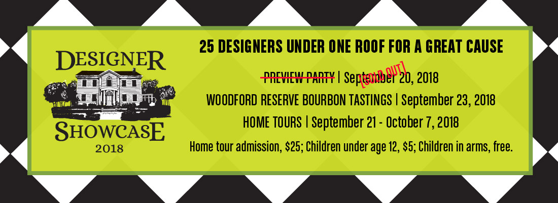 NHOA_homepage-banner-preview-party-sold-out