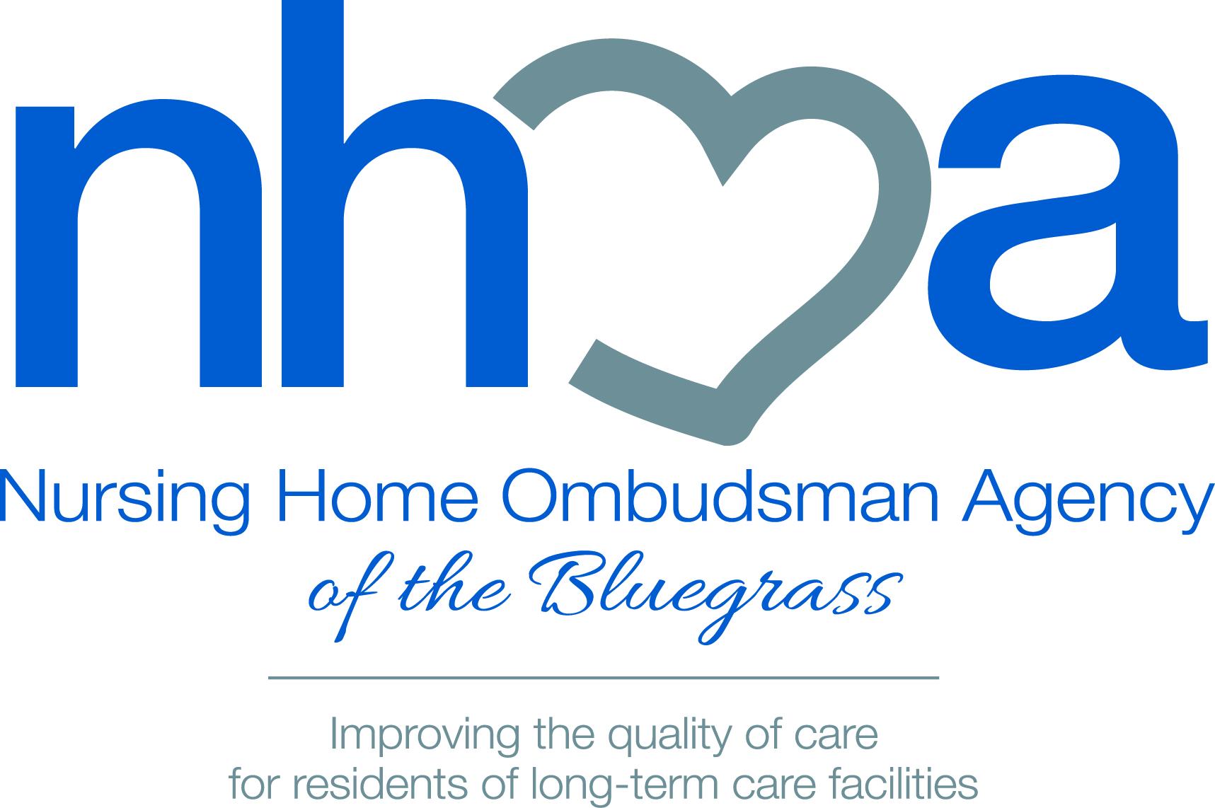 Nursing Home Ombudsman Agency
